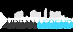 Urban Legend PR Logo
