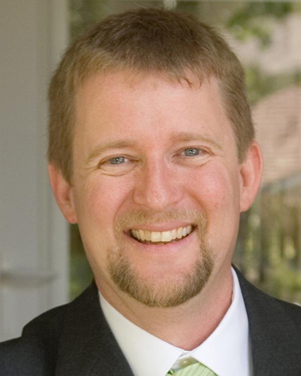 Greg Fry
